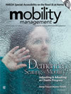 February 2016 Mobility Management