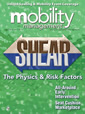 Mobility Management April 2012